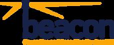 Logo2 TRANSPARENT.png