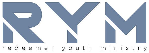 RYM_Logo_NEW_(2).jpg