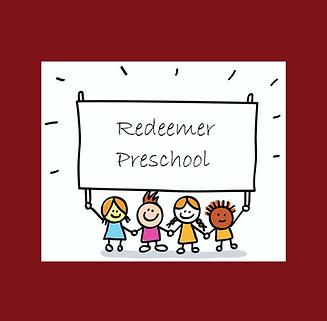 Redeemer Preschool.png