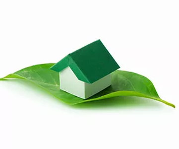 eco-green-house-P9ZY65G.webp