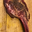 Thumbnail: Tomahawk Ribeye Steak 1 1/2 Thick