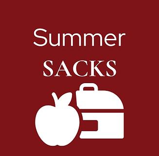 Summer Sacks.png