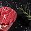 Thumbnail: Beef Shank