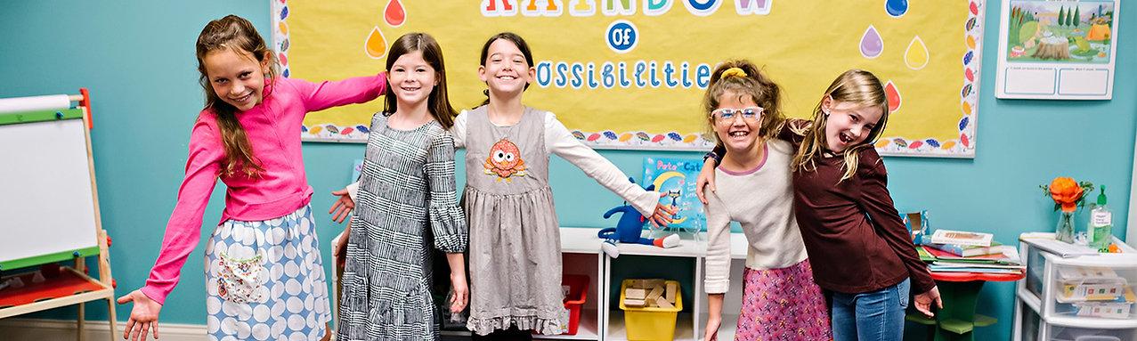 Kids Ministry Banner.jpg