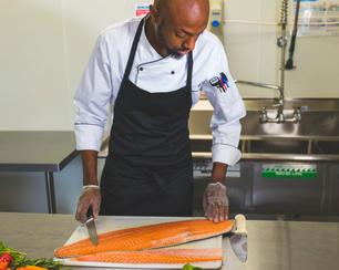 Chef Fendo Finals-63.jpg
