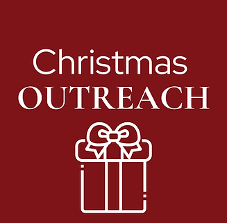 Christmas Outreach.png