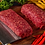 Thumbnail: 21bs Ground Beef