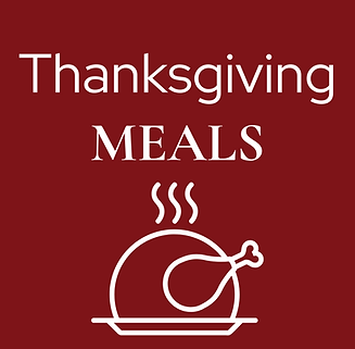Thanksgiving Meals.png
