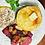 Thumbnail: Grassfed Breakfast Bundle