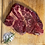 Thumbnail: Chuck Steak (limit 4)