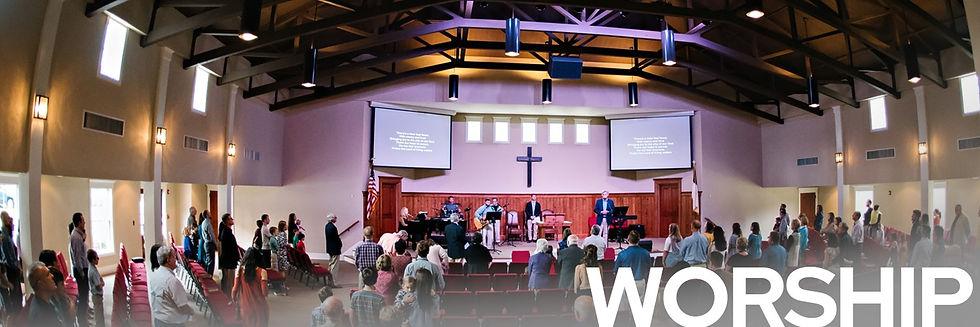 worship_banner.jpg