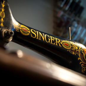 Singer 7.jpg