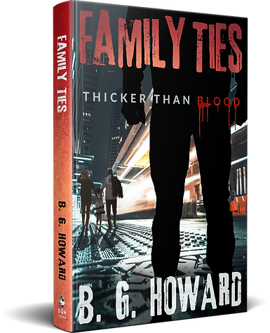 1 Family Ties_3Dcover (1).png