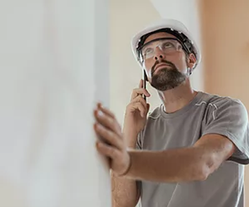 professional-builder-working-and-having-
