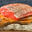 Thumbnail: Premium Steak Bundle