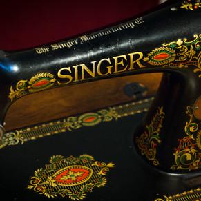 Singer 6.jpg
