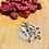 Thumbnail: High Nutrients Bundle