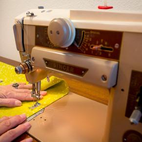 Sewing 5.jpg