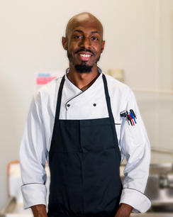 Chef Fendo Finals--2.jpg