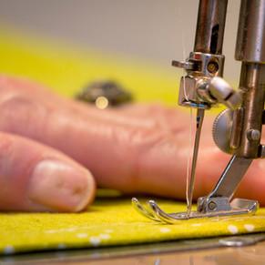 Sewing 6.jpg