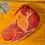 Thumbnail: Shoulder Roast (AVG WT 2.5LBS-3LBS)