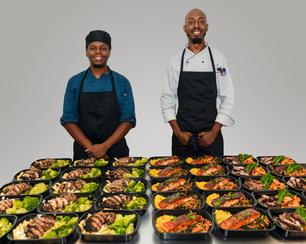 Chef Fendo Finals--3.jpg