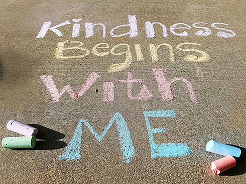kindness-matters-6DZFMAS.jpg