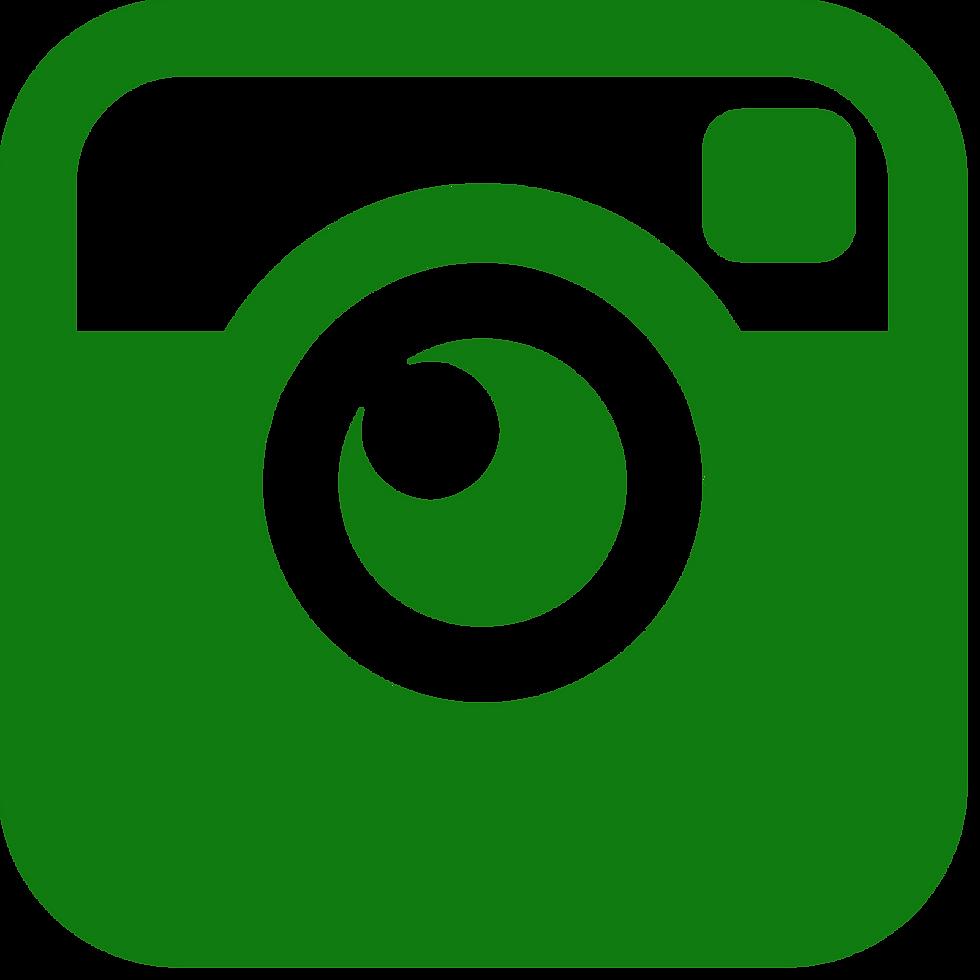 logo-clip-art-sticker-instagram-9303cf70