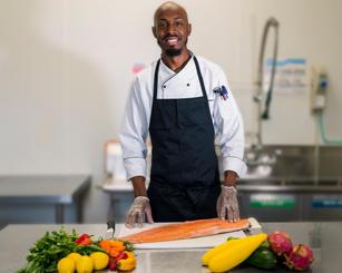 Chef Fendo Finals-.jpg