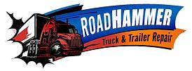 Road Hammer Truck & Trailer Repair