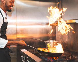 Chef Fendo Finals-628.jpg