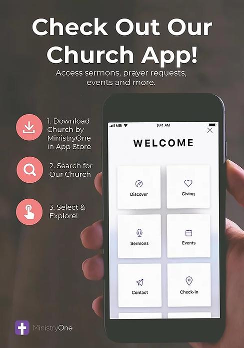 CHURCH APP.webp