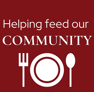 Helping Feed our Community.png