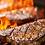 Thumbnail: New York Strip Steaks (2 Packs) AVG WT: 16oz-24oz