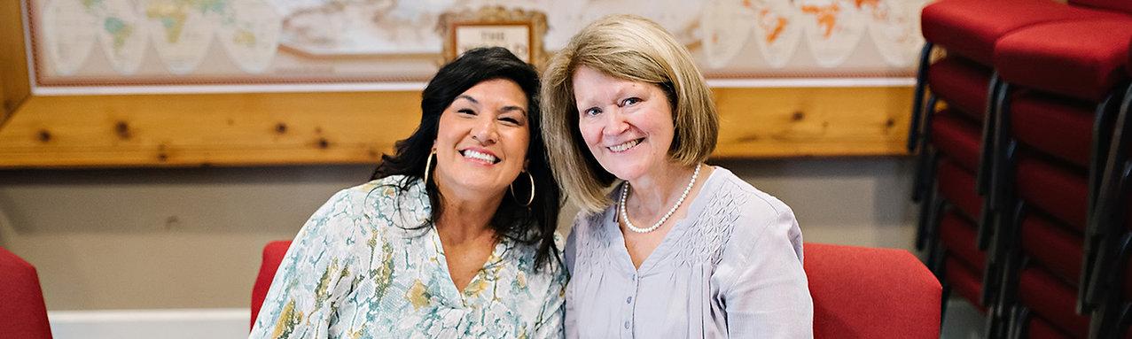 Womens ministry (1).jpg