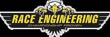 Logo Without Background Color_PNG.webp