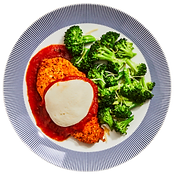 production-meal-without-background-image