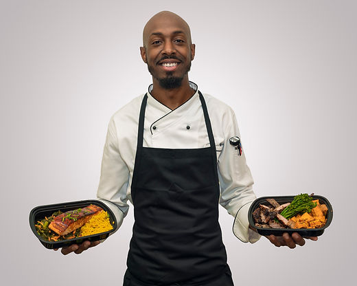 Chef Fendo Finals--4.jpg