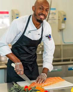 Chef Fendo Finals-120.jpg