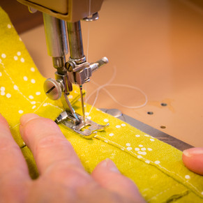 Sewing 3.jpg