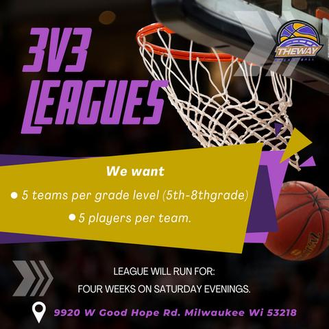 The_Way_Basketball_(3).png