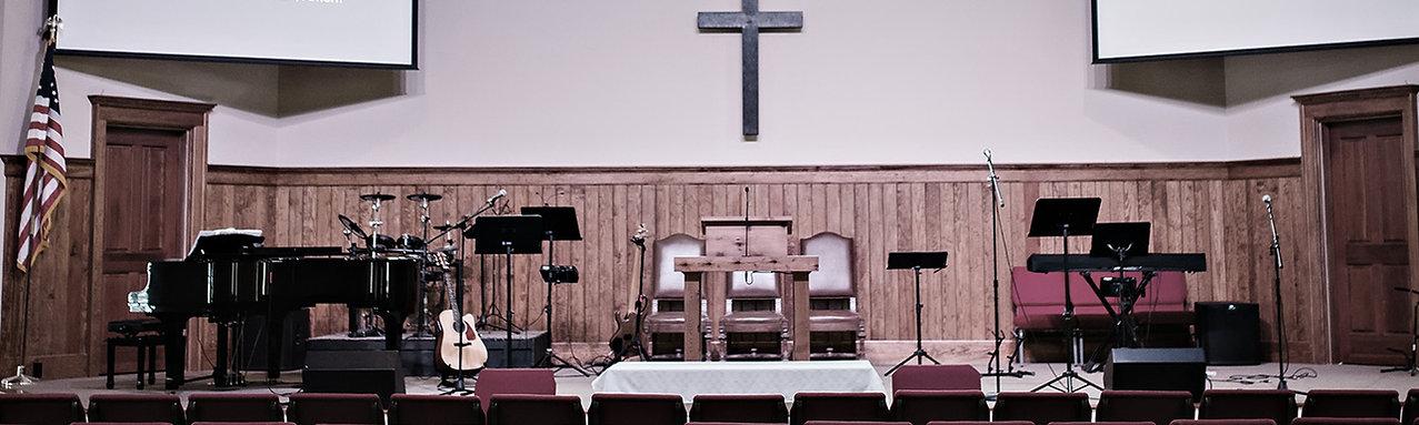 Sermons Banner.jpg