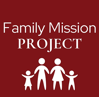 Family Mission Project.png
