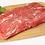 Thumbnail: Flank Steak