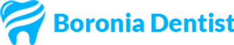 boronia dentist logo.png
