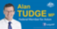 LYSTERFIELD-WOLVES-Alan-Tudge (1).png