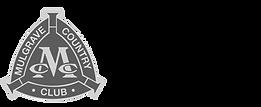 MCC-logo-B&W.png