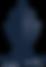 FFA_CUP_LOGO_CMYK_PORTRAIT_GRADIENT.png
