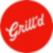 grill-d-squarelogo-1426145993331.png