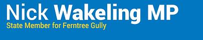 NickWakeling_Header_Logo-New-594-x-1171